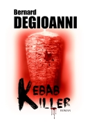 "Courverture de ""Kebab Killer"""